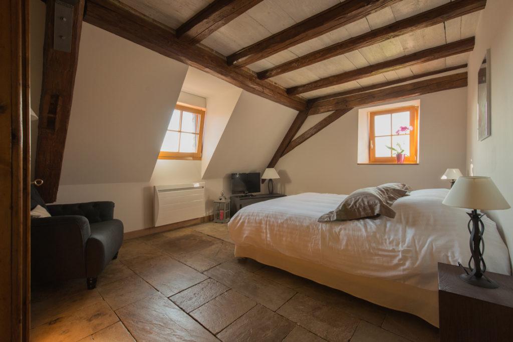 Badiane Room